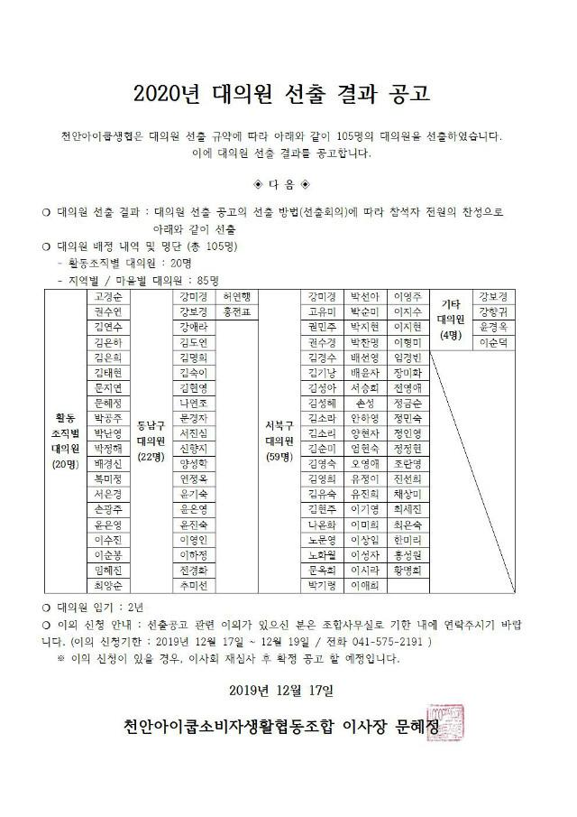 천안_2020년 대의원 선출 결과 공고001.jpg